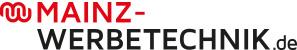 Mainz-Werbetechnik